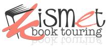 Kismet_BookTouring_sig