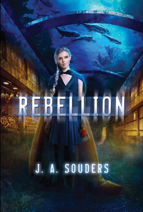 rebellion-cover-final