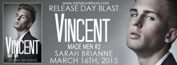 Vincent-Sarah-Brianne-Release