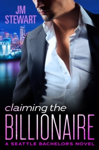 stewart_claimingthebillionaire_ebook